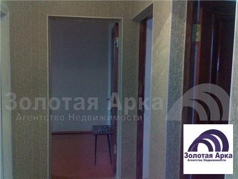 Продажа квартиры, Ахтырский, Абинский район, Гоголя пер. - Фото 1