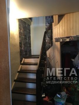 Кирпичный 2-х этажный жилой дом с мансардой на амз в СНТ увд . - Фото 4