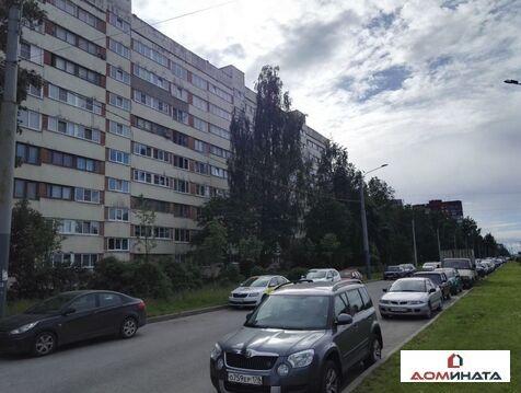 Продажа квартиры, м. Академическая, Суздальский пр-кт. - Фото 1