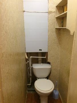Продажа 1-комнатной квартиры в Киржаче - Фото 5