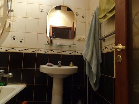 2-к Квартира, 1-я Ямского Поля улица, 24 - Фото 5