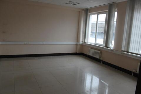 Офис 37 кв.м в центре Подольска - Фото 2