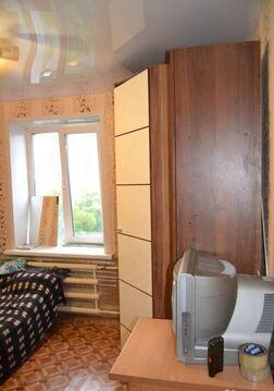 Продажа комнаты, Владимир, Ул. Белоконской - Фото 2