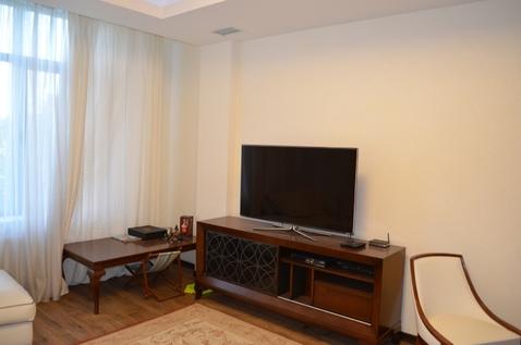 3-комнатная в Алуште, элитный комплекс Дача Доктора Щтейнгольца - Фото 2
