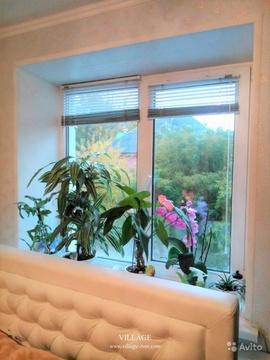 Уютная комната с ремонтом в кирпичном доме! - Фото 3