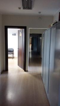 Продажа офиса, Братиславская Люблино, 370 кв.м. Продается офисное . - Фото 3