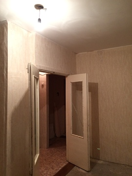 Продам 1-комнатную квартиру Солнечная, 18б - Фото 1