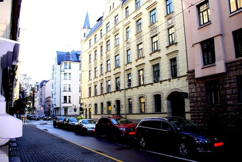 Аренда квартиры, Улица Сколас - Фото 4