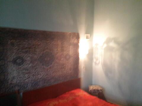 Продается двухкомнатная квартира по Адм.Макарова,41- 3 455 000р. - Фото 3
