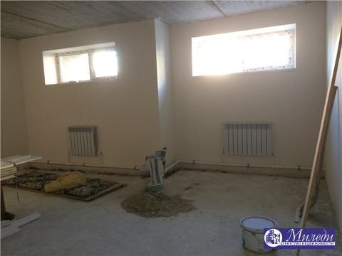 Продажа офиса, Батайск, Ул. Куйбышева - Фото 2
