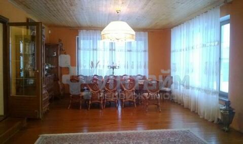 Аренда дома, Якиманское, Солнечногорский район - Фото 5