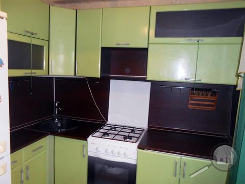 Продается 1-комнатная квартира, ул. Галетная - Фото 4