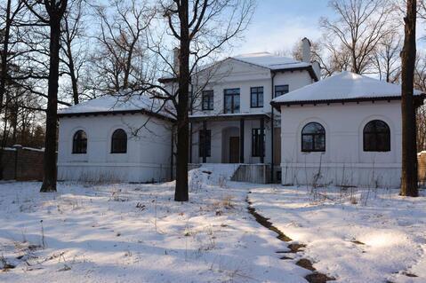 Продаю дом в Лесном Городке - Фото 1