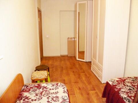 Сдается на длительный срок 2-комнатная квартира Раменское, Рабочая, 10 - Фото 2