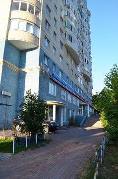 Продажа 3-комнатной квартиры, 75.9 м2, г Киров, Московская, д. 83 - Фото 2