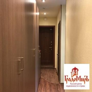 Продается квартира, Мытищи г, 44м2 - Фото 4
