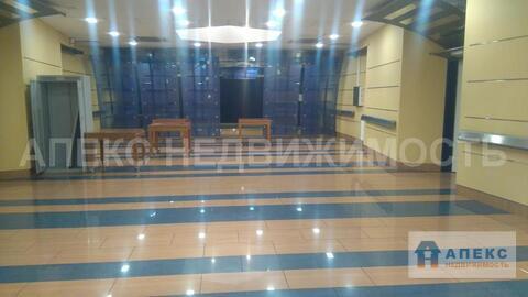Продажа помещения пл. 3190 м2 под офис, банк м. Таганская в особняке в . - Фото 3