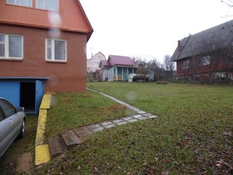 Продается дача в Рузском районе Московская обл. д. Паново - Фото 2