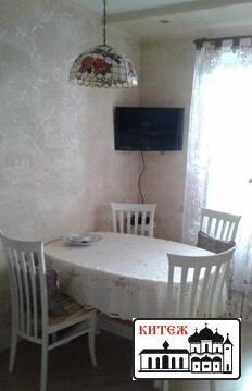 Продается однокомнатная квартира на ул. Поле Свободы - Фото 1