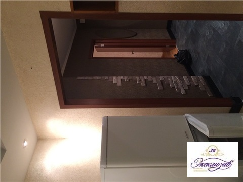 Сдаётся 1-я квартира по адресу м-н Макаренко (ном. объекта: 894) - Фото 3
