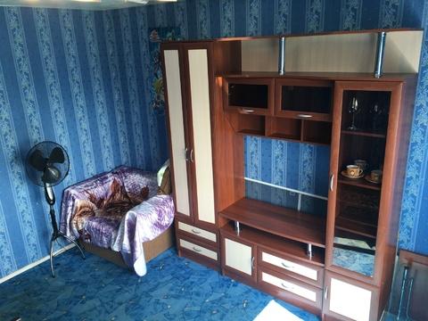 Продажа 2-х комнатной квартиры на Придорожной аллее 21 - Фото 5