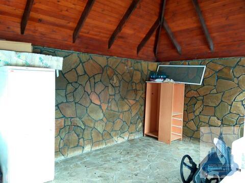 Продается добротный жилой дом 150 кв.м. - Фото 2