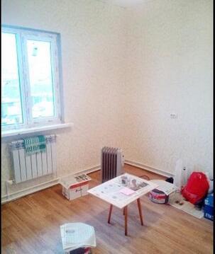 Продается 4-комнатная квартира 95.7 кв.м. на ул. Анненки. Четырехкварт - Фото 2