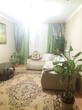 Квартира по ул. Шумилова - Фото 1
