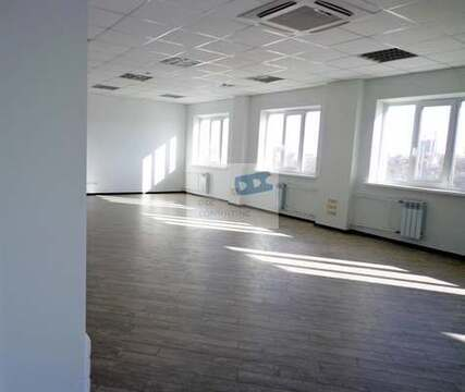 Офис 192,2 кв.м. в офисном комплексе в районе Комсомольской площади - Фото 3