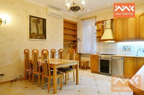 Аренда квартиры, м. Гостиный двор, Реки Мойки наб. 28 - Фото 2