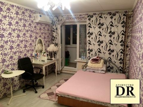 Продам: комнату 19 кв.м. Волжский бул. д.4, корп.2 (м.Текстильщики) - Фото 2