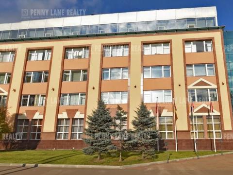 Продается офис в 3 мин. пешком от м. Рязанский проспект - Фото 2
