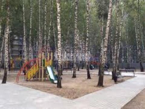 Продажа 1 комнатной квартиры в Брехово (Школьный мкр) - Фото 2