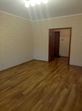В доме 2009 год постройки продается 1 ком. квартира с хорошим ремонтом - Фото 5