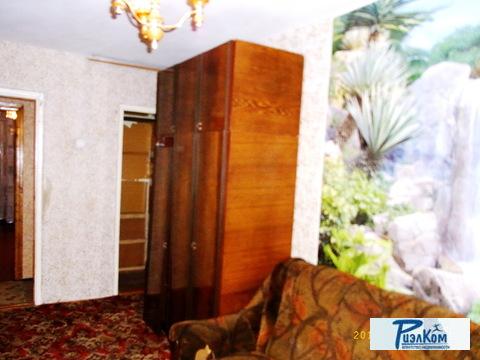 Продаю 2-х комнатную квартиру в г. Киреевск Тульской области - Фото 3