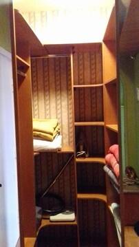 Сдается 1-я квартира в г.Юбилейный на ул.Малая Комитетская д.11 - Фото 3