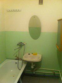 Сдается двухкомнатная квартира в Черниковке на длительный срок - Фото 2