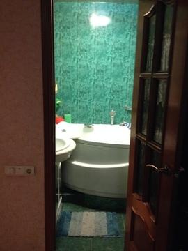 Продаётся 2-х комнатная квартира - Фото 4