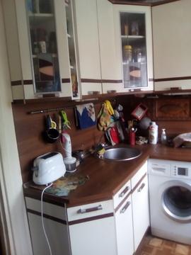Квартира на ул Дубнинская - Фото 1