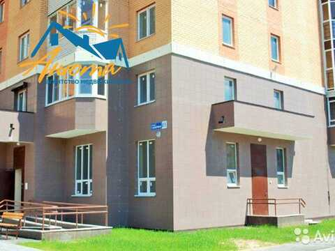 1 комнатная Квартира в Обнинске Гагарина 65 - Фото 1