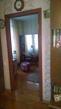 Запроходная комната недалеко от Кузьминок - Фото 1