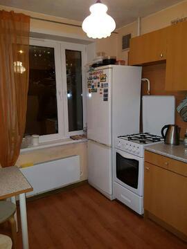 2-Комнатная квартмра в Москве - Фото 1