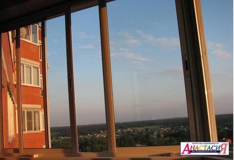 Продаем 1 к.квартиру в Сходне - Фото 2