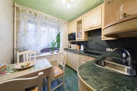 Сдам квартиру на Плеханова 43 - Фото 5