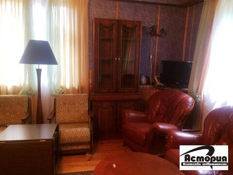 Объявление №45780834: Продажа дома. Москва