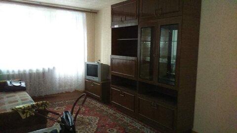 2-комнатная квартира на ул. Полины Осипенко, 2 - Фото 4
