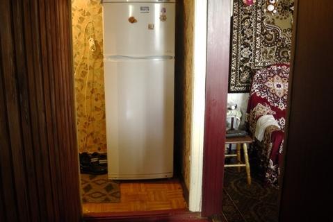 Вы можете купить двухкомнатную квартиру с газовым отоплением в Киржаче - Фото 2