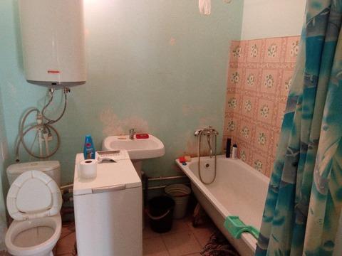 Квартира в новом доме пос.Красный профинтерн - Фото 5