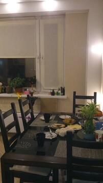 Продается 1 ком. квартира с отличным ремонтом и бытовой техникой - Фото 2