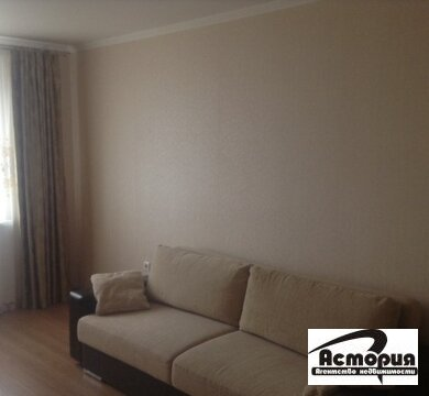 2 комнатная квартира ул. Веллинга 11 - Фото 1